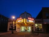 Avalon Cinema