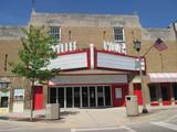 Hub Theater