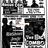 AD FOR BLACKBOARD JUNGLE