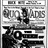 AD FOR QUO VADIS