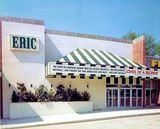 Eric Wynnewood Theater