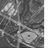 1951 aerial