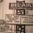 Bel-Air Drive-In