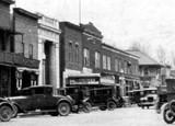Bellevue Theater