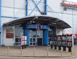 Odeon Southampton