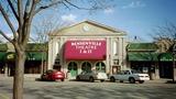 Bensenville Theatre