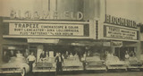 Bloomfield Theatre