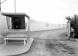 Bloomington Drive-In
