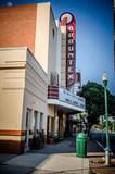 Brauntex Theater
