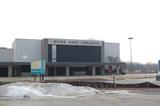 River Oaks Theatre