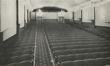 Camden Theater