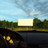 Can-View Drive-In