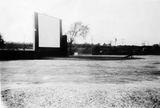 Bellingham Auto Theatre