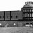 Carmen Theater