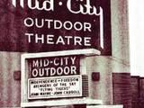 Mid-City Outdoor