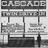 Cascade 3 Drive-In