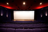 Grand Ocean Cinema