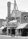 Chandler Theater