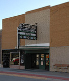 Chateau Theater