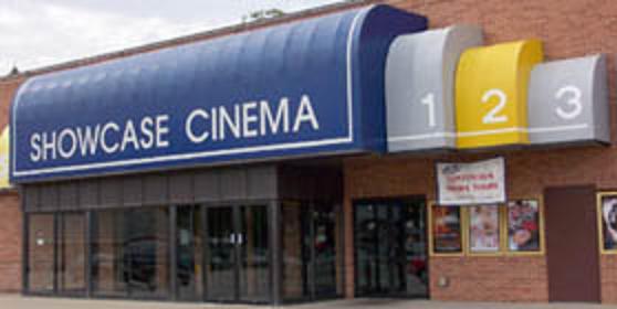 Cinema 5