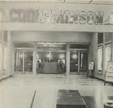 Cinnaminson Twin Cinemas