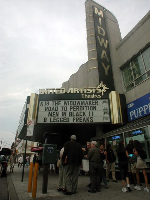 Black hills movie theater, rachel ryan anal