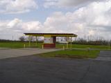 Ridgeway Drive-In