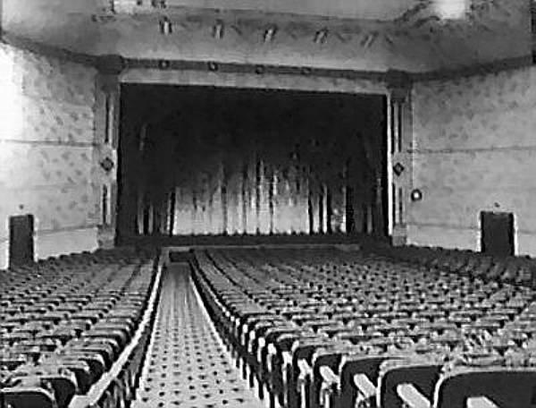 Della Theatre