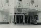 Delux Theatre