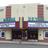 Devon Theatre