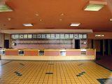 Eastland Theatres