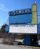 Edgemere Drive-In