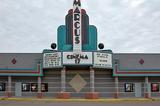 Elk River Theater