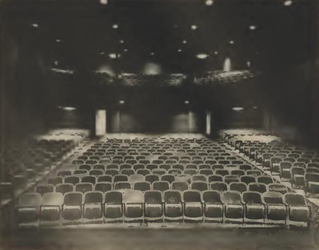 Elks Theatre