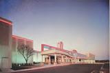 Embassy 14 Theatres