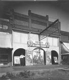 Fireboys Theater