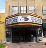 Sun-Ray Cinema