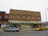 Gratiot Theater