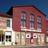 Fort Payne Opera House