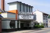 Galion Theatre