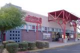Harkins Arcadia 8 - Phoenix, AZ