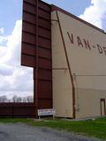 Van-Del Drive-In