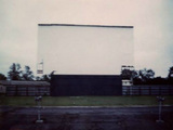 Isle of View Drive-In