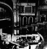 ORPHEUM Theatre; Kansas City, Missouri.