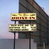 Star Drive-In