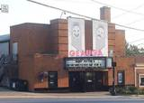 Geauga Lyric Theater Guild
