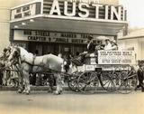 Austin Theater