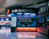 Jamestown 14 Cine'