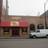 Rosette Theatre