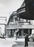 1939 photo courtesy of Catherine Samuel.